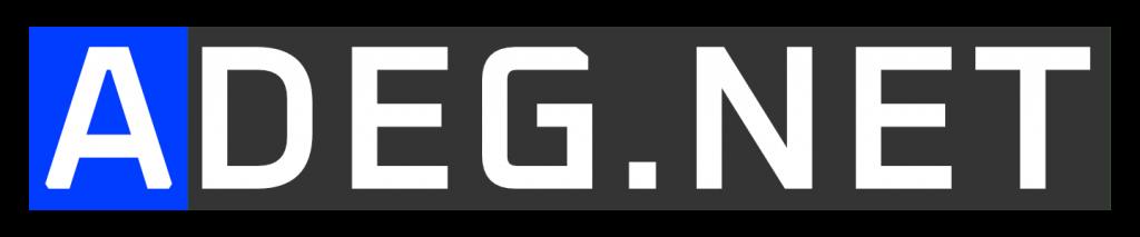 ADEG.NET